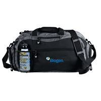 "Picture of 20"" Sport Duffel Bag"