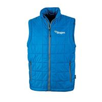 Picture of Men's Quilted Vest