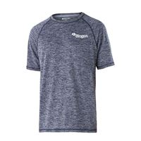 Picture of Men's Holloway Performance T-shirt