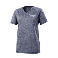Picture of Women's Holloway Performance T-shirt