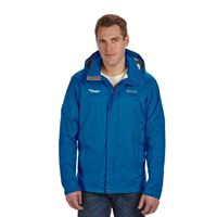 Picture of Marmot Men's Rain Jacket