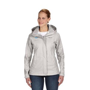 Picture of Marmot Women's Rain Jacket