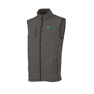 Picture of Men's Sweater Vest