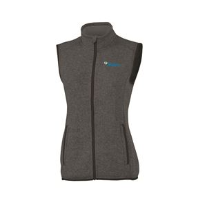 Picture of Women's Sweater Vest