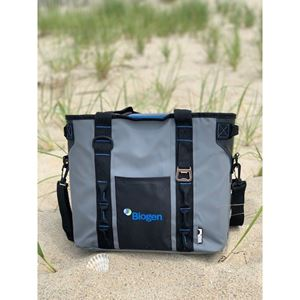Picture of Waterproof Insulated 24 Can Cooler