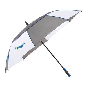 "Picture of 60"" Golf Umbrella"