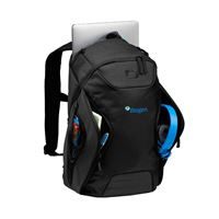 Picture of OGIO Laptop Backpack
