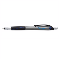 Picture of Gunmetal Stylus Pen 25/PK