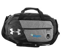 Picture of Under Armour Duffel Bag
